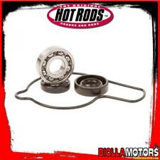 WPK0001 KIT REVISIONE POMPA ACQUA HOT RODS Honda CRF 450R 2008-