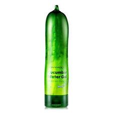 Tony Moly Magic Food Cucumber Moisture Water Gel 250ml *UK*