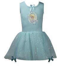 Disney Kleider für Baby Mädchen