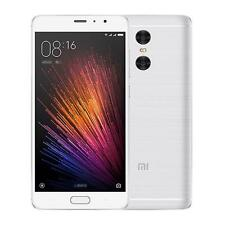 Xiaomi Redmi Pro Silver 64GB 13MP 4G LTE EXPRESS SHIP AU WARRANTY Smartphone