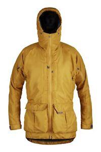 Páramo Men's Pajaro Waterproof Wildlife Photography Jacket