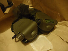 NEW Russian Army  GSSH-01 6M2 RATNIK  Active Receivers Headphones for Shooting