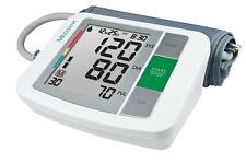 Blutdruckmessgerät Oberarm-Blutdruckmessgerät Medisana BU 510 Blutdruckmesser