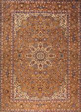 TAPIS ORIENTAL authentique tissé à la main PERSAN N°3336 (403 x 295) cm