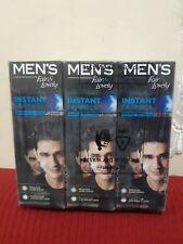 MEN'S FAIR & LOVELY INSTANT FAIRNESS RAPID ACT SKIN CREAM 5Ogx12 Pack UK SELL