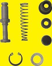 Yamaha FS1 DX  1976 (0050 CC) - Front Master Cylinder Kit