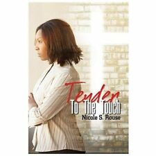 Tender to the Touch (Urban Books)