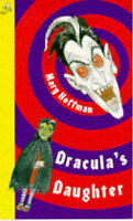 (Good)-Dracula's Daughter (Banana Books) (Paperback)-Hoffman, Mary-0749723408