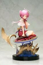 RAGE of BAHAMUT SPINARIA+ Limited Ver 1/8 PVC Figure KOTOBUKIYA NEW from Japan