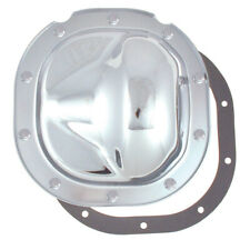 Differential Cover Rear Spectre 6083