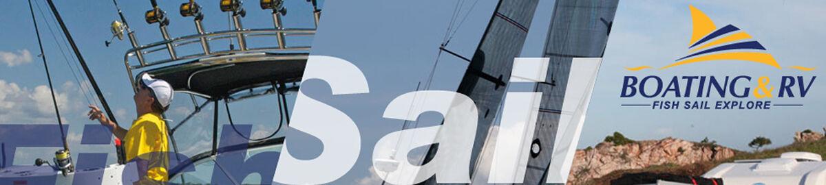 Fish-Sail-Explore-BRV