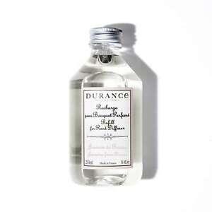 Recharge Bouquet Parfumé 250 ml Jasmin de Grasse DURANCE