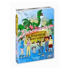 Denver Le dernier Dinosaure volume 3 DVD NEUF