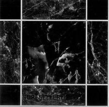 200 x effet marbre auto-adhésif coller sur vinyle sol carreaux cuisine