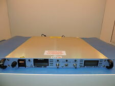 Lambda EMS-300-3.5, EMS Programmable DC Power Supply, 0-300V and 0-3.5A