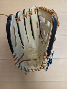 GRS-901 Wilson A2K 1799 Baseball Outfield Glove 12.75 Lefty  NWOT