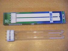 JBL 60308 UV-C Brenner 18W