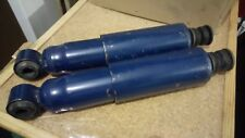 ROVER P5 3 Litre & P5B 3.5 Litre FRONT WOODHEAD SHOCK ABSORBERS  P7234