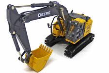 John Deere 345G LC  Excavator - 1/50 scale
