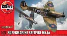 Airfix 1/72 Supermarine Spitfire Mk. ia # A01071B