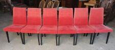 G Plan Vintage/Retro Chairs