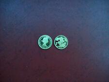 Englische Münzen In Münzen Aus Großbritannien Günstig Kaufen Ebay