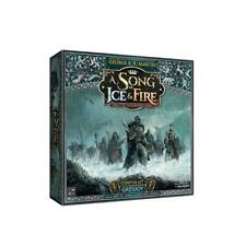 a Song of Ice and Fire Greyjoy Starter Set