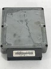 2000 Mazda 626 Engine Control Module, ECM, FS1H-18881-D, OEM