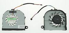 Acer Aspire 3410 3810T 3810TZ 3810 CPU Kühlventilator 23.pcr0n.001 MG45070V1 B56