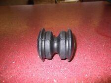 FORD TRANSIT REAR SPRING BUSH REAR  20006-> MK7  NEW