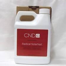 CND Creative Nail Design RADICAL LIQUID 32oz/946ml