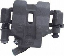 Cardone Industries 19B570 Front Right Rebuilt Brake Caliper With Hardware