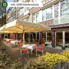 3 Tage Urlaub in Michels Apart Hotel Berlin in Charlottenburg mit Frühstück