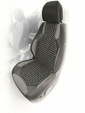 Kine Travel 169823 Wooden Bead Seat Cover
