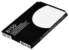 BT50 Battery for Motorola KRZR K1M KRAZOR Q V325 V360 W755 I580 RAZR Generic