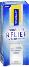 PREP H SOOTH RELIEF ANTI-ITCH CREAM 0.9OZ
