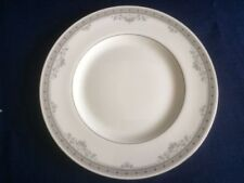 York Royal Doulton Porcelain & China Tableware