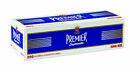 Premier Navy Full Flavor King Size Filtered Cigarette Tubes 5 Boxes 1000 tubes