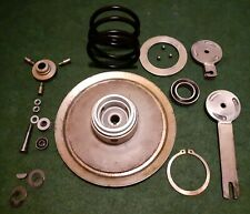 Transmission Clutch Complete from Viking MT640 MT 640 Lawn Tractor