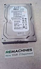 "WD 160 GB, Desktop ,7200 RPM,3.5"" (WD1600AAJS-60WAA0) HDD TESTED! FREE SHIPPING!"