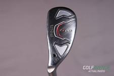 Ping G20 3 Hybrid 20° Regular Left-Handed Graphite Golf Club #4882