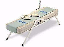 Ceragem Massageliege CGM M3500  2 J. Garantie vom Händler  Kostenlose Lieferung