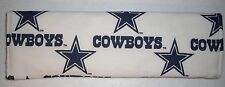 Seat belt Shoulder Strap Pad-COWBOYS, Dallas, Collegiate-Boosters,Gear/Gym Bags