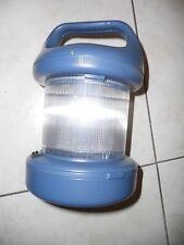lampe de camping lanterne projecteur lampe torche lampe de poche