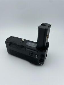 Promaster vertical grip Model 2803