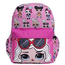 2018 Princess Medium 14IN Backpack #A05931