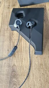 Jaybird Tarah Pro Bluetooth Wireless In-Ear Headphones, Mic / Remote BLACK FLASH