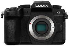 Panasonic Lumix DC-G90 Digital Camera - Body Only