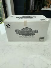 More details for yu-gi-oh! dungeon dice monsters unopened japanese booster 1 pack figure & card