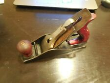 """Defiance 9"""" Wood Plane Made in the USA!   Free USA Shipping!"""